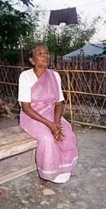 10Shanti2