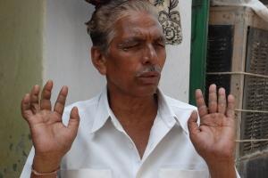 Ramadhar Srivastava